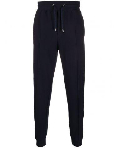 Pantalone felpa travel
