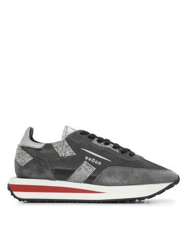 Sneaker Rush-X