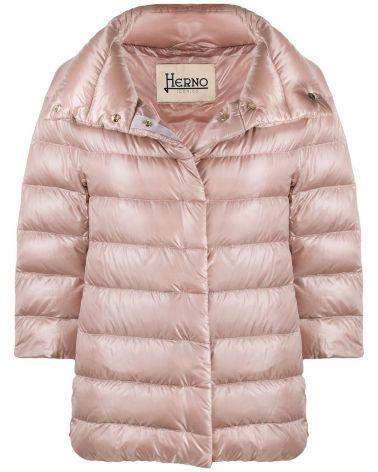 Piumino giacca