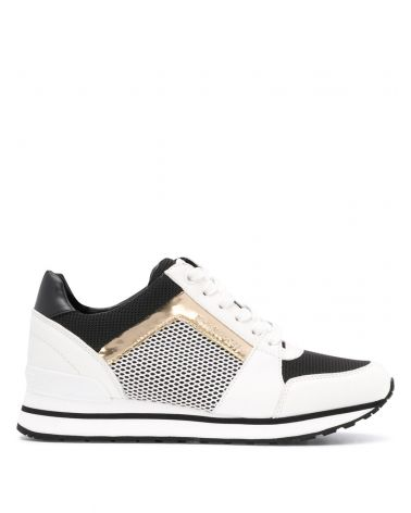 Sneaker Billie