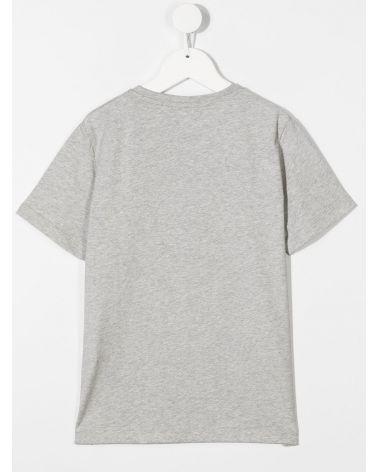 T-Shirt mm giro st.Medusa