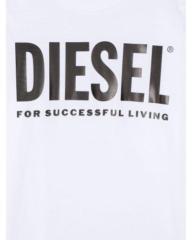T-Shirt ml Justlogo