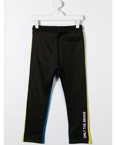 Pantalone Pakony