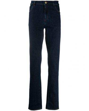 Jeans super straight crest
