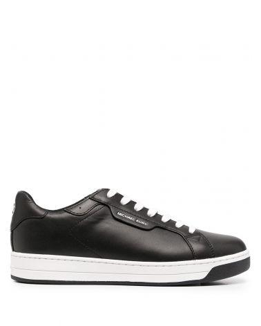 Sneaker Keating