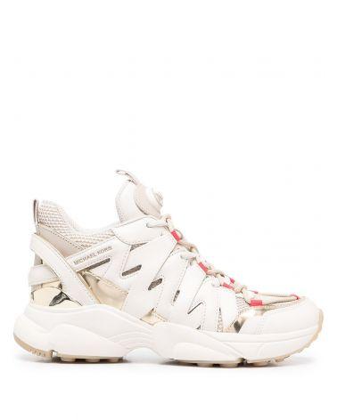 Sneaker Hero