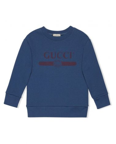 Fela ml giro st. Gucci