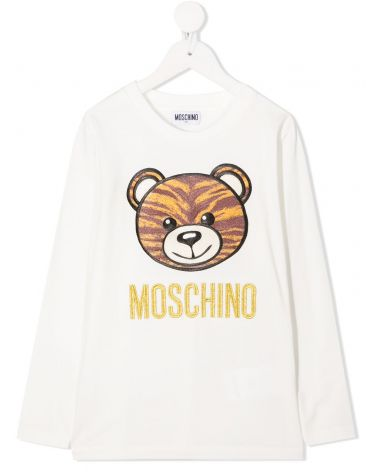 Maxi T-shirt ml st.Orso