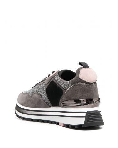 Sneaker Wonder Maxi 01