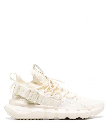 Sneaker Bolt Essence 2.3 mono color