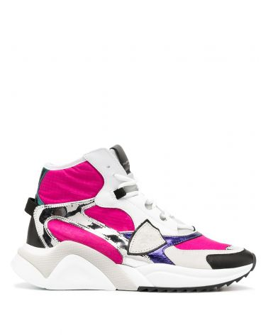 Sneaker Eze HD