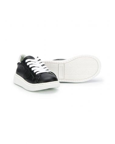 Sneaker Granville Pmp