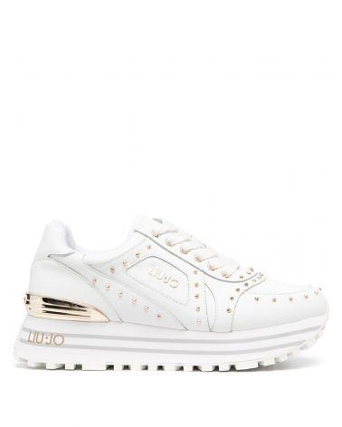 Sneaker Wonder Maxi 13