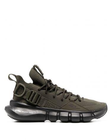 Sneaker Bolt Essence 2.3 contrast color