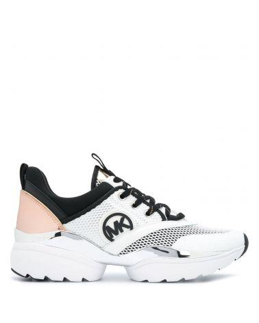 Sneaker Charlie