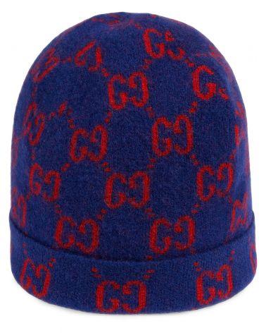Cappello Foghina tricot