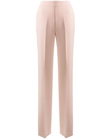 Pantalone Cady