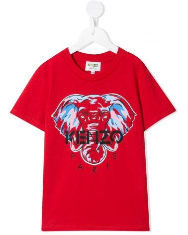 T-Shirt mm giro Kasimir