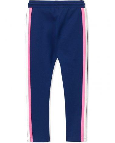 Pantalone jogging