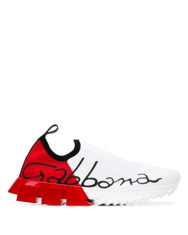 Sneakers bassa maglina ts + nastro