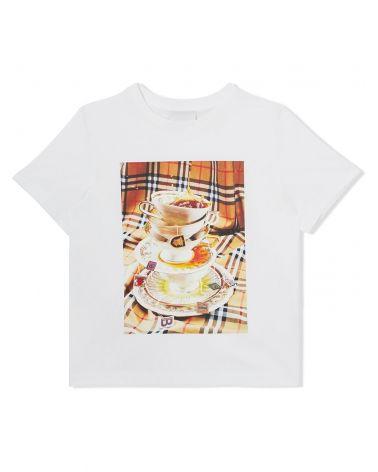 T-Shirt mm giro st.tazza the