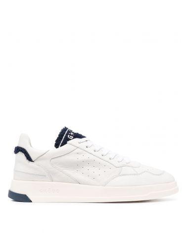 Sneaker Tweener