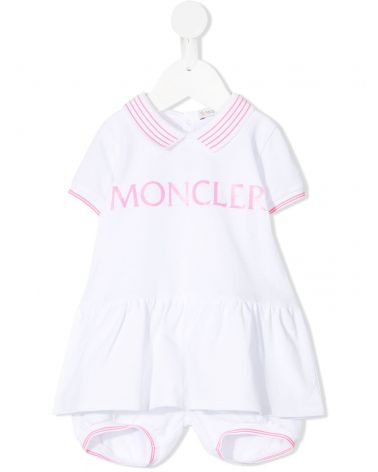 COMPLETO T-SHIRT MM + COULOTTE
