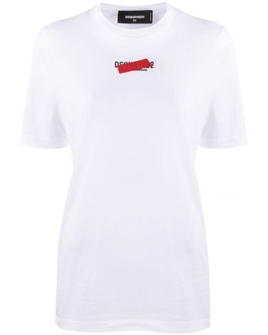 T-Shirt mm giro D2/Tape Renny