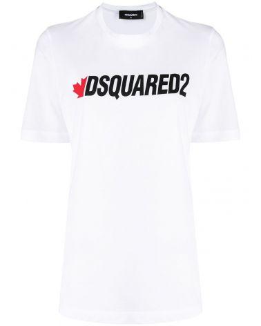 T-Shirt mm giro D2 Renny