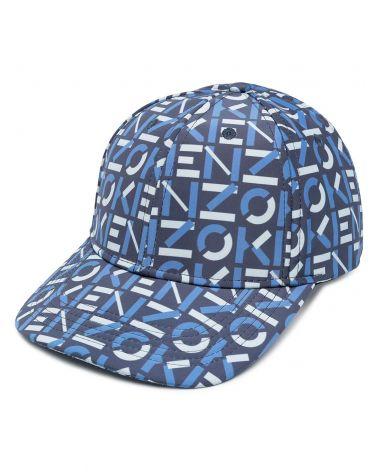 Cappello Baseball monogrammato