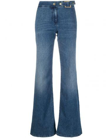 Jeans Fortuna