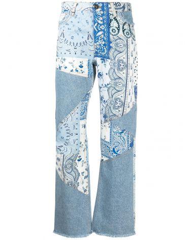 Jeans Ibiza