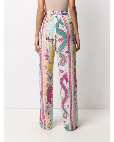 Pantalone Creta