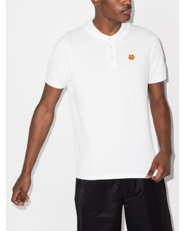 POLO MM TIGER CREST