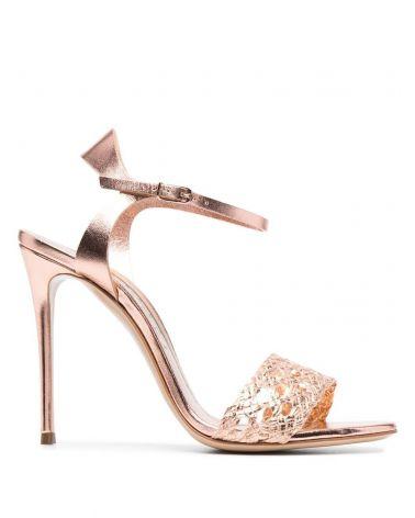 Sandalo Versilia
