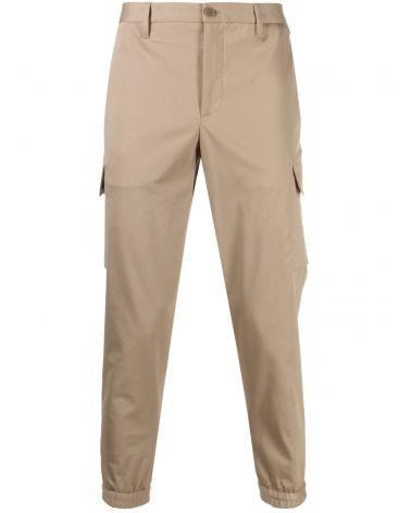 Pantaloni tasconi