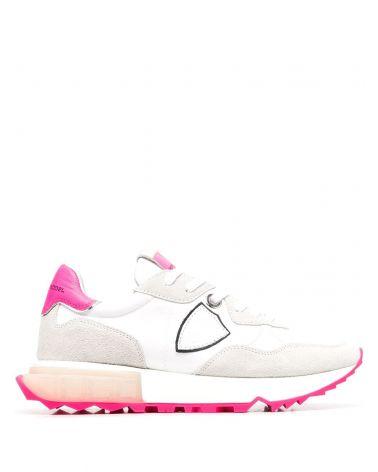 Sneaker La Rue