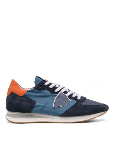 Sneaker Trpx