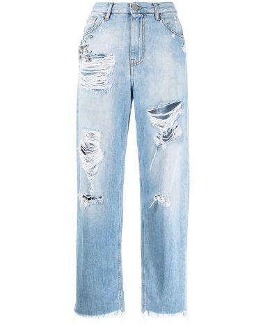 Jeans Maddie