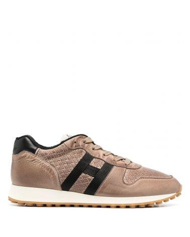 Sneaker H429 H nastro
