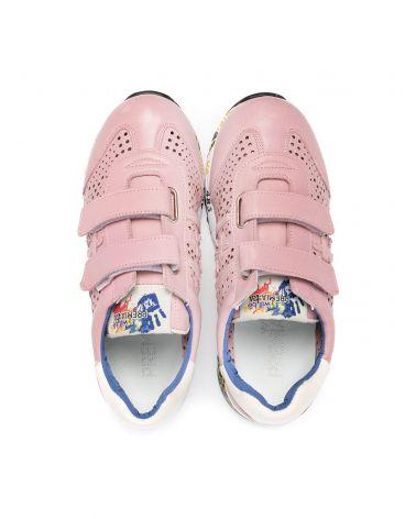 Sneaker Lucy V