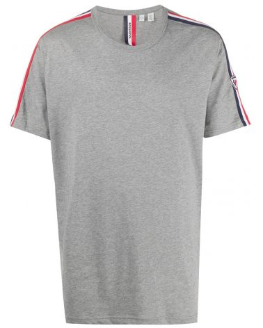 T-Shirt mm giro flag