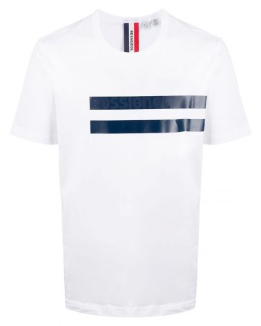T-Shirt mm giro stripes classic
