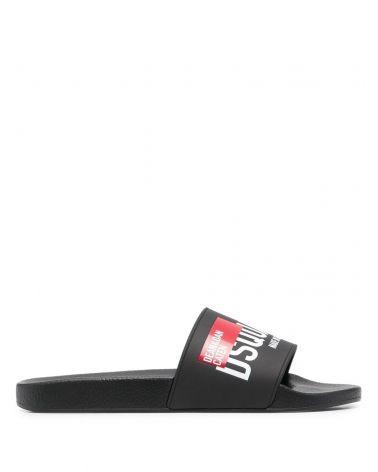 Sandalo gomma