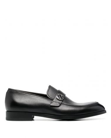 Loafer c/ornamenti