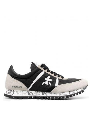 Sneaker Seand