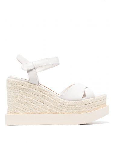 Sandalo Cauca nappa soft