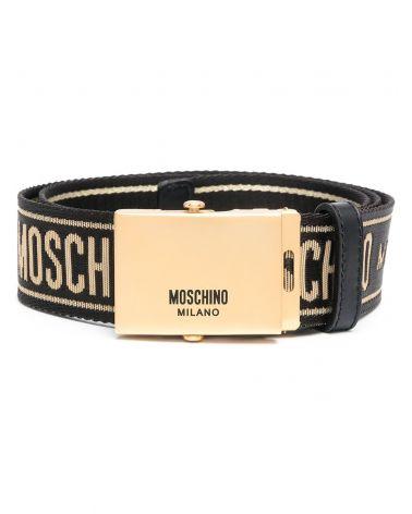 Cintura logo tape