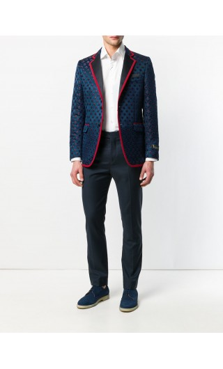 BLAZER SLIM RYAN