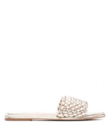 Sandalo Amelia